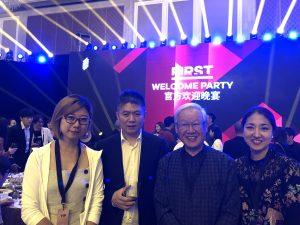 First Film Festival held in Xining